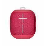 Logitech Wonderboom Rose