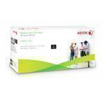 Xerox Cartucho de tóner negro. Equivalente a Brother TN326BK. Compatible con Brother DCP-L8400, DCP-L8450, HL-L8250, HL-L8350,