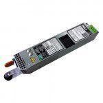 DELL 450-AEKP unité d'alimentation d'énergie 550 W Noir, Acier inoxydable
