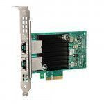 DELL 540-BBRG networking card Internal Ethernet 10000 Mbit s