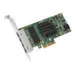 DELL 540-BBDV scheda di rete e adattatore Interno Ethernet 1000 Mbit s