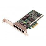 DELL 540-BBHB carte réseau Interne Ethernet 1000 Mbit s