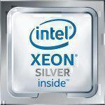 DELL Intel Xeon Silver 4112 Prozessor 2,6 GHz 8,25 MB L3