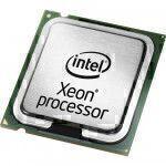 DELL Intel Xeon Silver 4110 Prozessor 2,1 GHz 11 MB L3