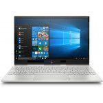 """HP ENVY 13-ah1015nf 银色 笔记本 33.8 cm (13.3"""") 1920 x 1080 像素 1.8 GHz 英特尔酷睿i7-8xxx i7-8565U"""