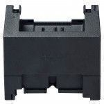 Brother Battery Charger for RJ-4230B