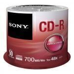 sony-cdr-spindle-50pk-80min-700mb-3-1.jpg