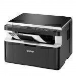 Brother DCP-1612WVB multifunctional Laser 20 ppm 2400 x 600 DPI A4 Wi-Fi