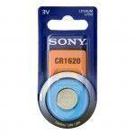 sony-lithium-coin-cell-mini-lithium-1pcs-blister-3-v-75-m-1.jpg