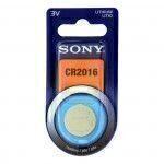 sony-lithium-coin-cell-mini-lithium-1pcs-blister-3-v-85-m-1.jpg