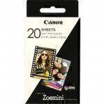 Canon ZP-2030 papier photos