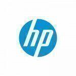 HP Yellow Managed LaserJet Toner Cartridge Original 1 pc(s)