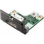 HP 3TK72AA interface cards adapter Internal DisplayPort