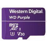 Western Digital WDD128G1P0A memoria flash 128 GB MicroSDXC
