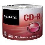 sony-cd-r48x-700mb-50pcs-bulk-spind-1.jpg