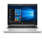 惠普 ProBook 440 G6 Notebook PC