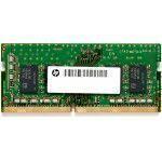 HP 3TQ37AA Speichermodul 8 GB DDR4 2666 MHz ECC