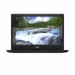 """DELL Latitude 3400 Nero Computer portatile 35,6 cm (14"""") 1920 x 1080 Pixel 1,6 GHz Intel® Core™ i5 di ottava generazione"""