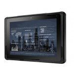 Advantech AIM-68 Tablet 64 GB 4G Schwarz