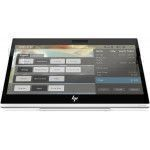 HP Engage One Prime POS-Terminal 35,6 cm (14 Zoll) 1920 x 1080 Pixel Touchscreen APQ8053 All-in-one