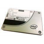 """Lenovo 4XB7A13625 disque SSD 3.5"""" 240 Go Série ATA III"""