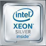 Lenovo 4XG7A37936 processeur 2,1 GHz 11 Mo Smart Cache