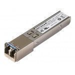 Netgear AFM735 convertidor de medio 1000 Mbit s