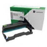 Lexmark B220Z00 Fotoleitereinheit Schwarz 12000 Seiten