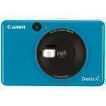 Canon Zoemini C instant digital camera 50,8 x 76,2 mm Bleu