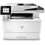 HP LaserJet Pro MFP M428fdn Laser 38 Seiten pro Minute 1200 x 1200 DPI A4