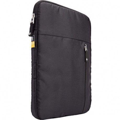 """Case Logic TS110K Etui Universel en nylon pour Tablette 9"""" à 10"""""""
