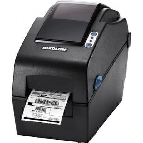 Bixolon SLP-DX220 - Monochrome - 203 dpi - 152 mm/s Mono - USB