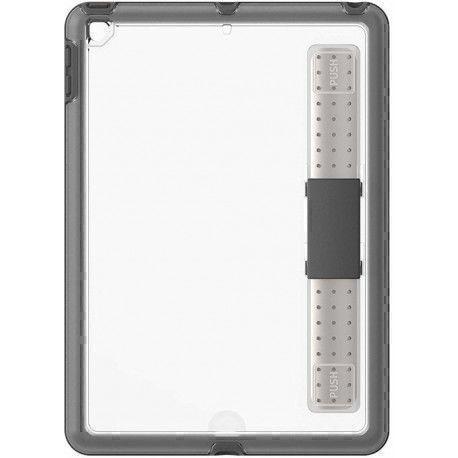 OtterBox UnlimitED pour iPad 5e et 6e génération (2017 & 2018)