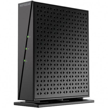 Netgear DM200 - Modem VDSL / ADSL