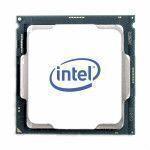 Intel Core i3-9100F Prozessor 3,6 GHz Box 6 MB Smart Cache