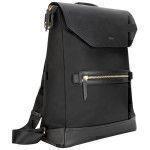 """Targus TSB965GL notebook case 38.1 cm (15"""") Backpack Black"""