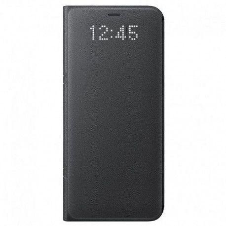 "Samsung EF-NG950 5.8"" Dossier Noir"
