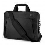HP 14.1 Business Slim Top Load notebook case