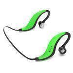 NGS TP-BTHP-0028 casque