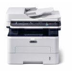 Xerox B205 Laser 30 ppm 1200 x 1200 DPI A4 Wifi