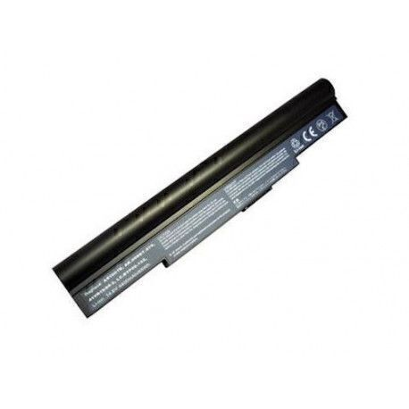Acer Batterie LI-ION 8Cell 4S2P 6000MAH