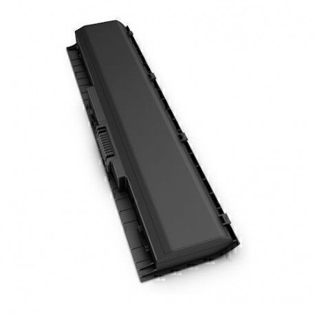 HP PA06062 Notebook Batterie