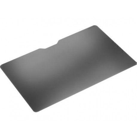 """HP Filtre de confidentialité pour écran - Pour 39,6 cm (15,6"""")"""