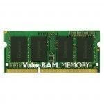 kingston-technology-valueram-8gb-ddr3-1333-non-ecc-cl9-sodi-1.jpg