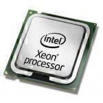 Fujitsu Intel Xeon Silver 4210 Prozessor 2,2 GHz 14 MB L3