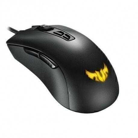 ASUS M3 mouse USB Optical 7000 DPI Ambidextrous