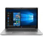 """HP 470 G7 Silver Notebook 43.9 cm (17.3"""") 1920 x 1080 pixels 10th gen Intel® Core™ i3 4 GB DDR4-SDRAM 256 GB SSD Windows 10 Pro"""