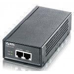 Zyxel PoE12-HP Ethernet rápido