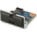 HP Type-C USB 3.1 Gen2 Port with 100W PD Schnittstellenkarte Adapter Eingebaut