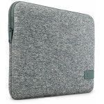 "Case Logic Reflect REFMB-113 Balsam notebook case 33 cm (13"") Sleeve case Grey"